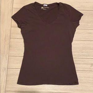 Gap favorite stretch t-shirt